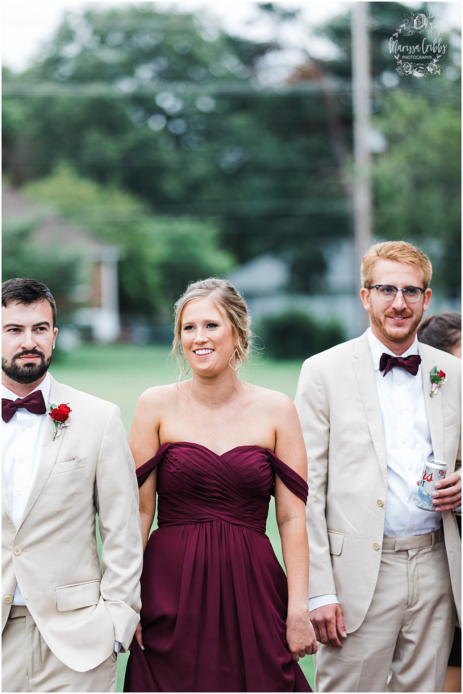 ANNA & LUKE MARRIED BLOG | MARISSA CRIBBS PHOTOGRAPHY | WESTON RED BARN FARM_9375.jpg