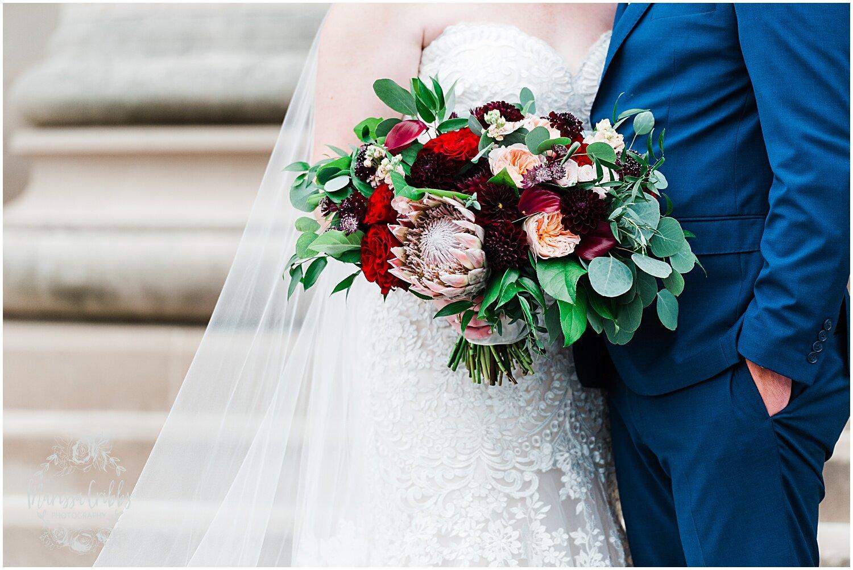 ANNA & LUKE MARRIED BLOG | MARISSA CRIBBS PHOTOGRAPHY | WESTON RED BARN FARM_9376.jpg