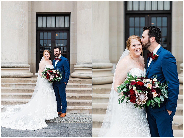 ANNA & LUKE MARRIED BLOG | MARISSA CRIBBS PHOTOGRAPHY | WESTON RED BARN FARM_9377.jpg