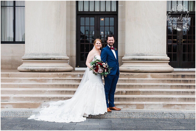 ANNA & LUKE MARRIED BLOG | MARISSA CRIBBS PHOTOGRAPHY | WESTON RED BARN FARM_9378.jpg