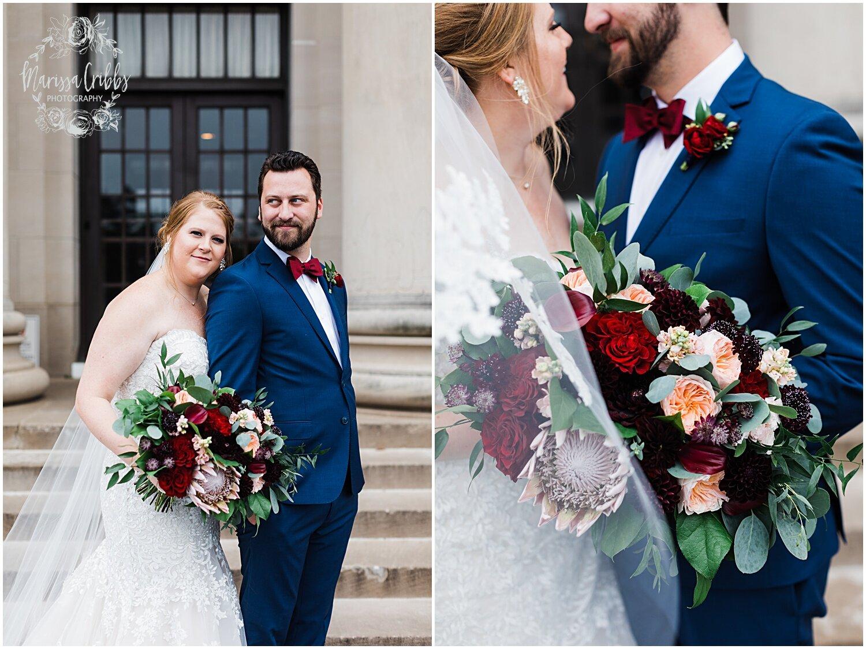 ANNA & LUKE MARRIED BLOG | MARISSA CRIBBS PHOTOGRAPHY | WESTON RED BARN FARM_9379.jpg
