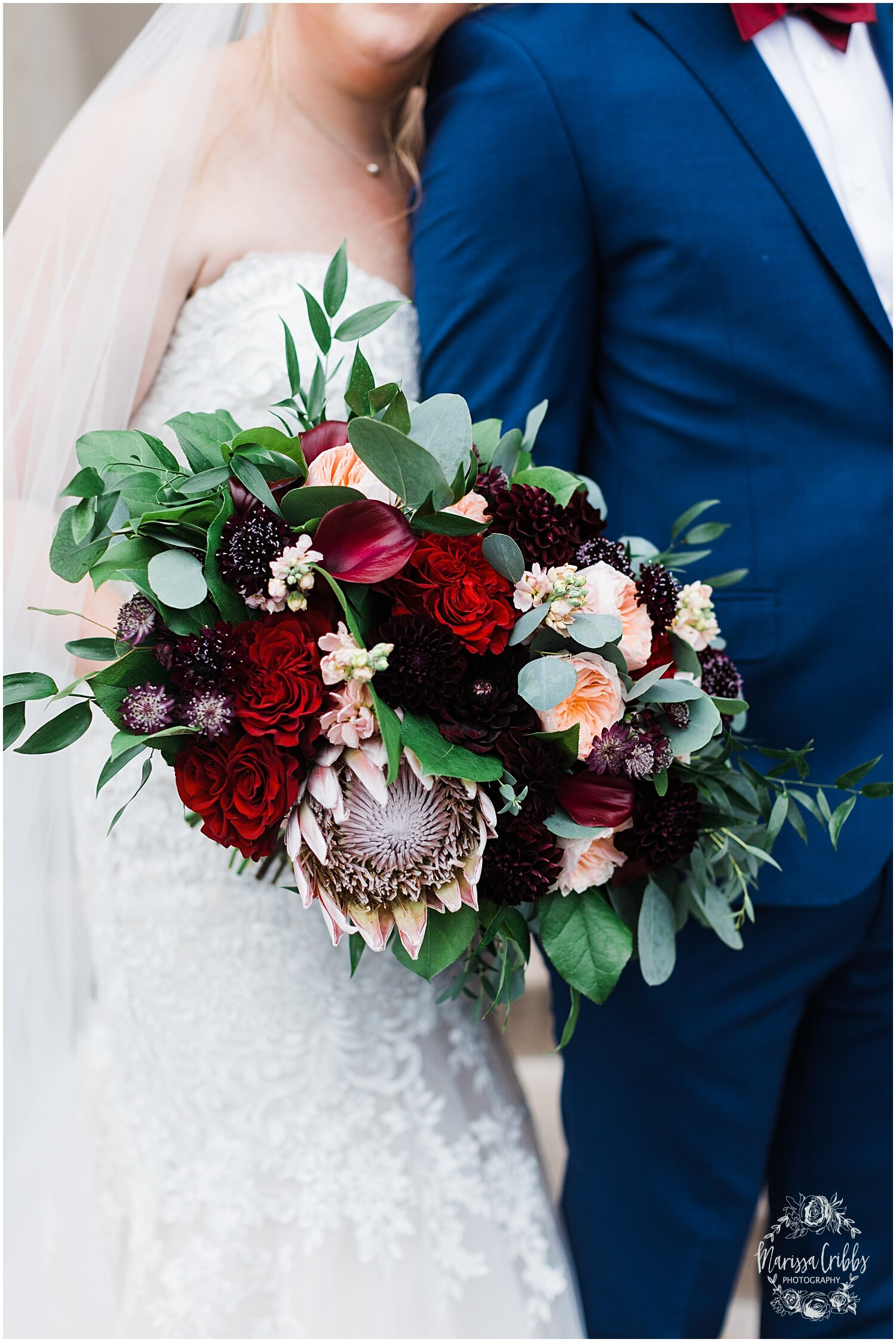 ANNA & LUKE MARRIED BLOG | MARISSA CRIBBS PHOTOGRAPHY | WESTON RED BARN FARM_9380.jpg