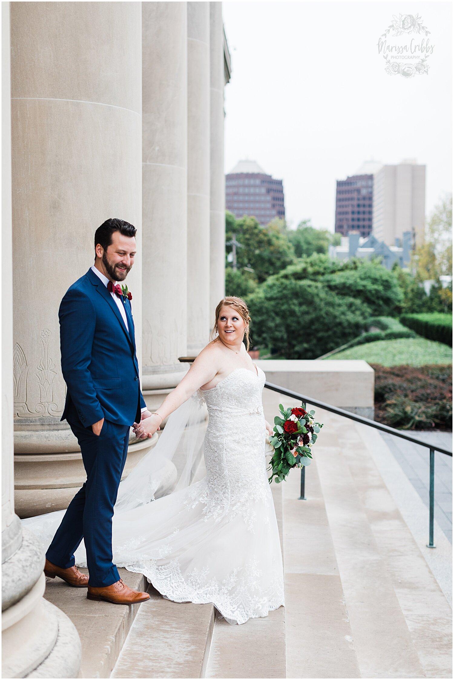 ANNA & LUKE MARRIED BLOG | MARISSA CRIBBS PHOTOGRAPHY | WESTON RED BARN FARM_9382.jpg