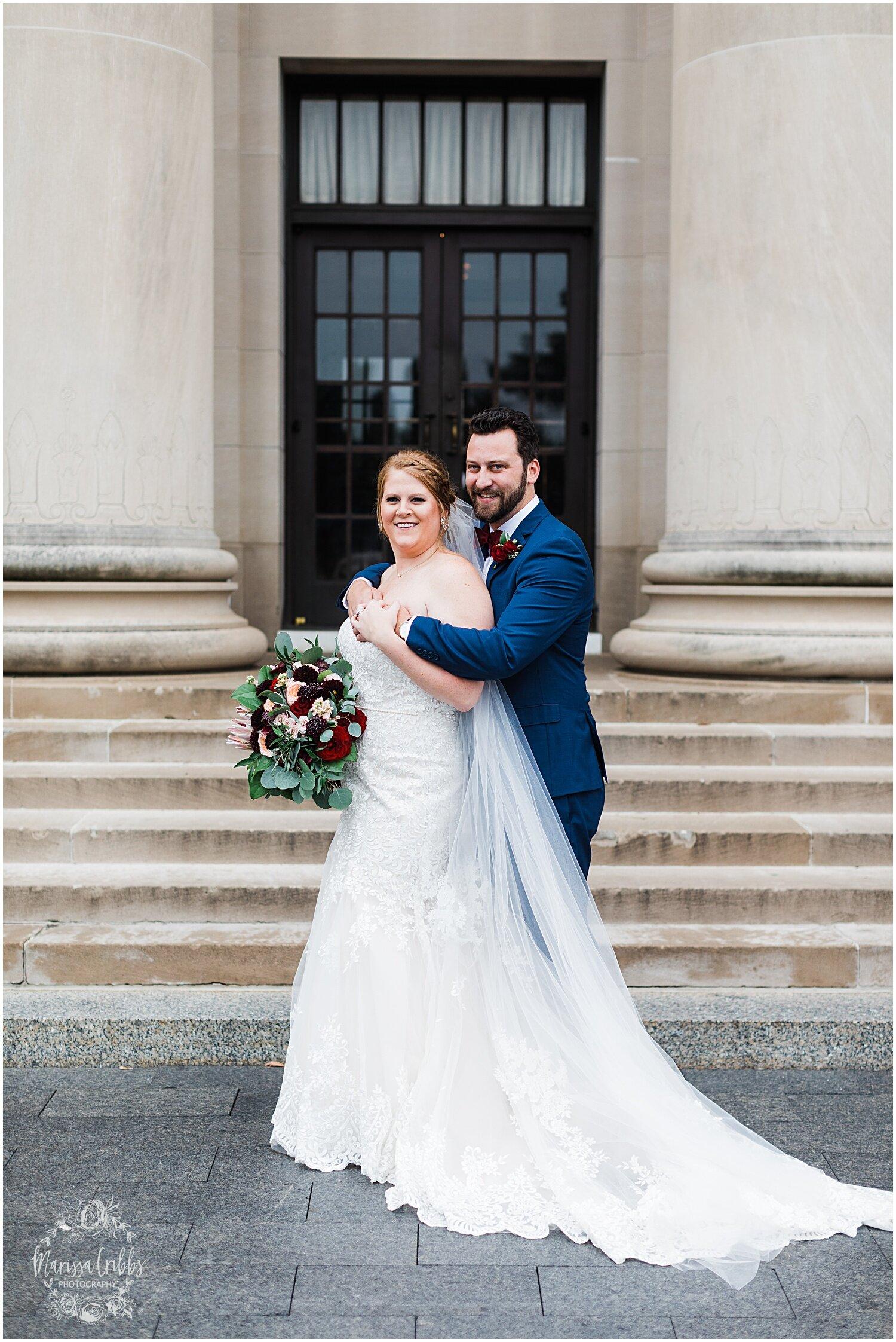 ANNA & LUKE MARRIED BLOG | MARISSA CRIBBS PHOTOGRAPHY | WESTON RED BARN FARM_9383.jpg