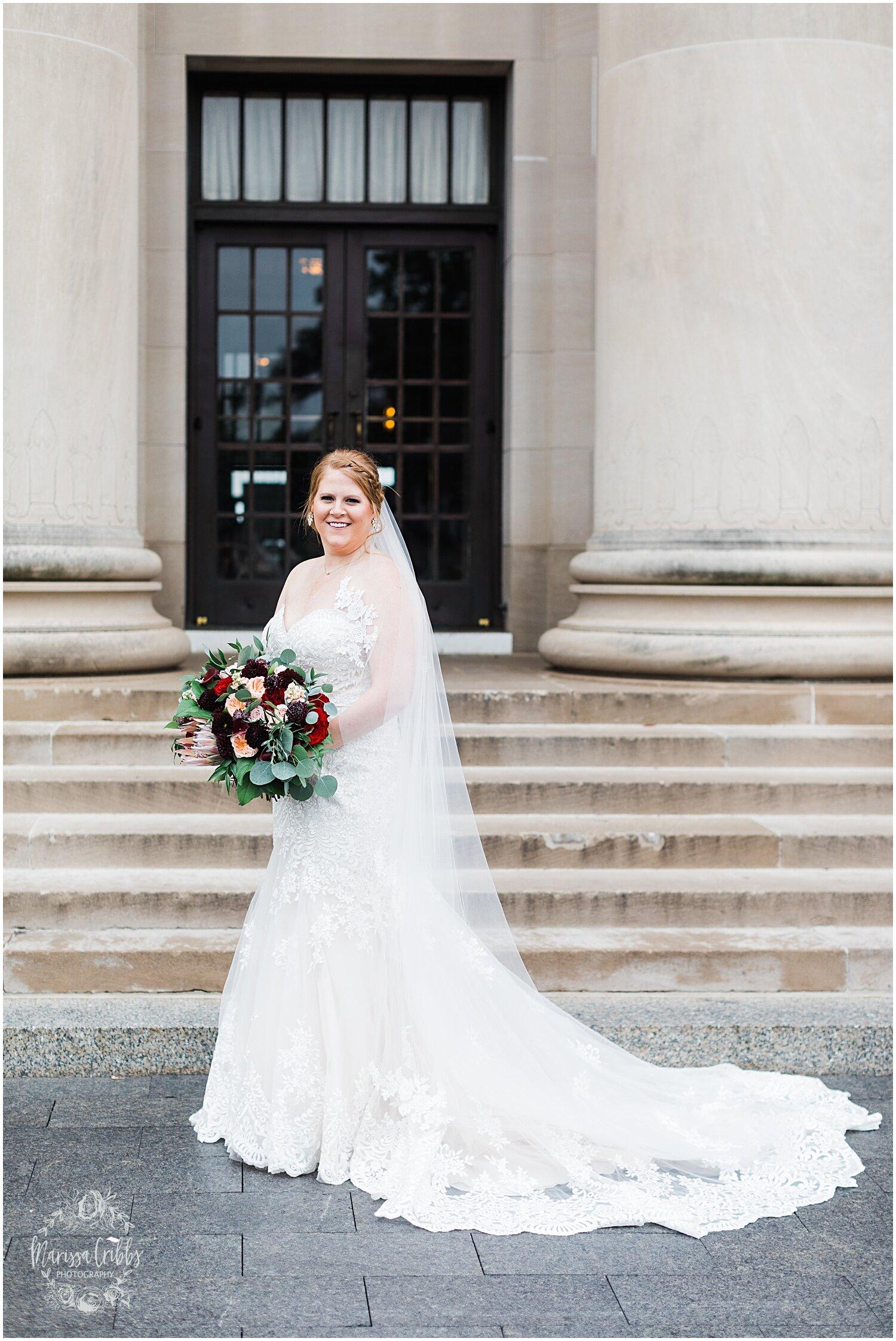 ANNA & LUKE MARRIED BLOG | MARISSA CRIBBS PHOTOGRAPHY | WESTON RED BARN FARM_9384.jpg