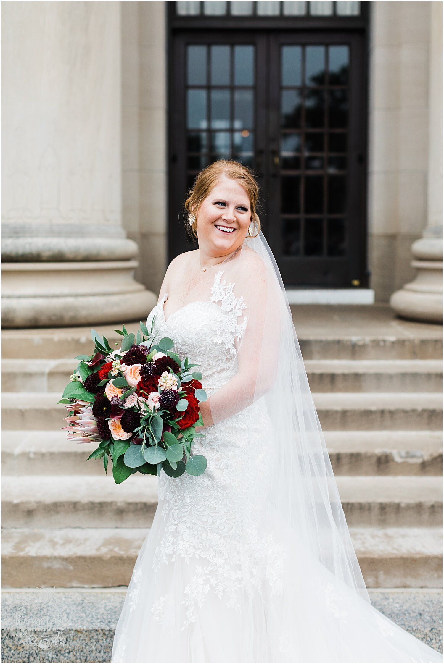 ANNA & LUKE MARRIED BLOG | MARISSA CRIBBS PHOTOGRAPHY | WESTON RED BARN FARM_9385.jpg