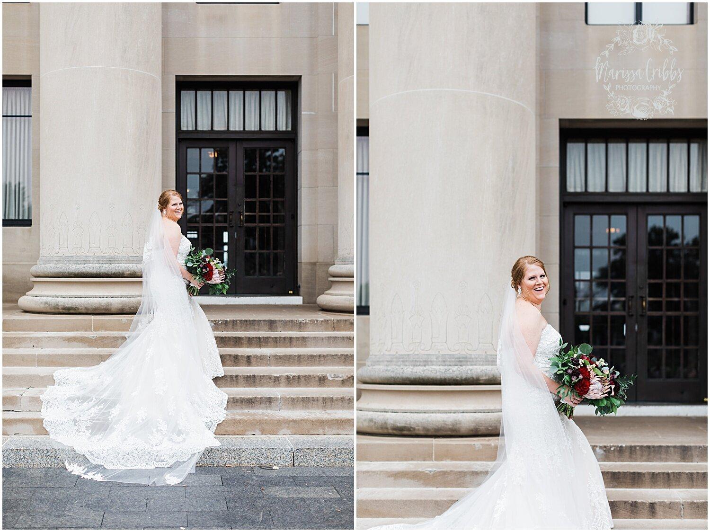 ANNA & LUKE MARRIED BLOG | MARISSA CRIBBS PHOTOGRAPHY | WESTON RED BARN FARM_9386.jpg