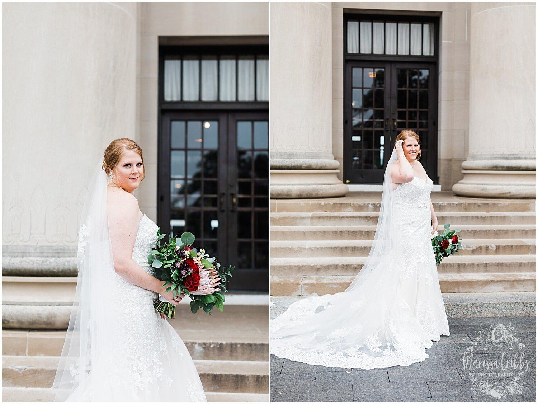 ANNA & LUKE MARRIED BLOG | MARISSA CRIBBS PHOTOGRAPHY | WESTON RED BARN FARM_9388.jpg