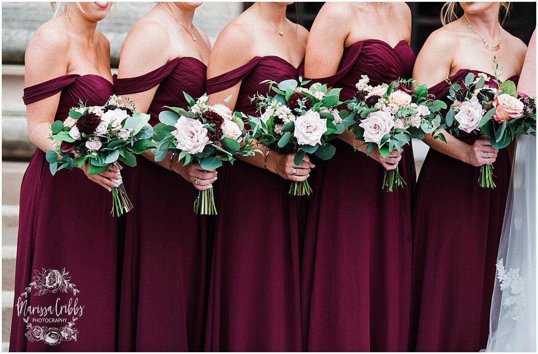 ANNA & LUKE MARRIED BLOG | MARISSA CRIBBS PHOTOGRAPHY | WESTON RED BARN FARM_9391.jpg