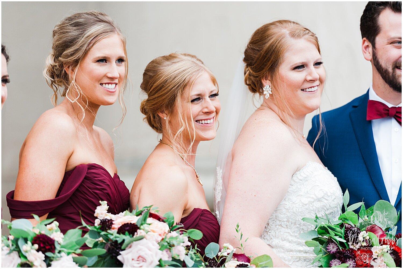 ANNA & LUKE MARRIED BLOG | MARISSA CRIBBS PHOTOGRAPHY | WESTON RED BARN FARM_9394.jpg