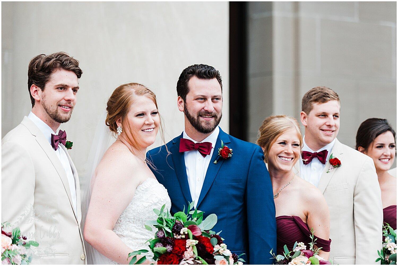 ANNA & LUKE MARRIED BLOG | MARISSA CRIBBS PHOTOGRAPHY | WESTON RED BARN FARM_9396.jpg