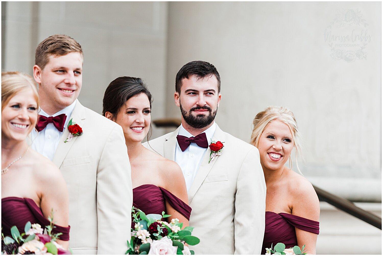 ANNA & LUKE MARRIED BLOG | MARISSA CRIBBS PHOTOGRAPHY | WESTON RED BARN FARM_9397.jpg