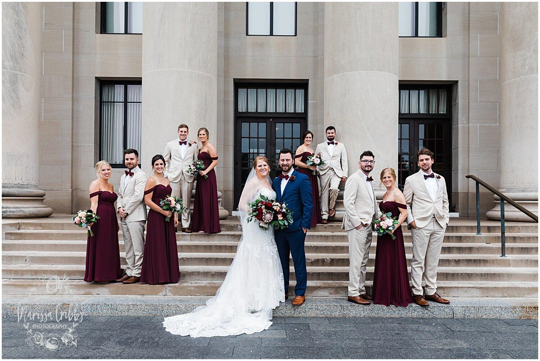 ANNA & LUKE MARRIED BLOG | MARISSA CRIBBS PHOTOGRAPHY | WESTON RED BARN FARM_9399.jpg