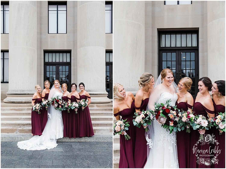 ANNA & LUKE MARRIED BLOG | MARISSA CRIBBS PHOTOGRAPHY | WESTON RED BARN FARM_9401.jpg