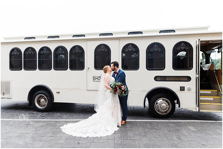 ANNA & LUKE MARRIED BLOG | MARISSA CRIBBS PHOTOGRAPHY | WESTON RED BARN FARM_9409.jpg