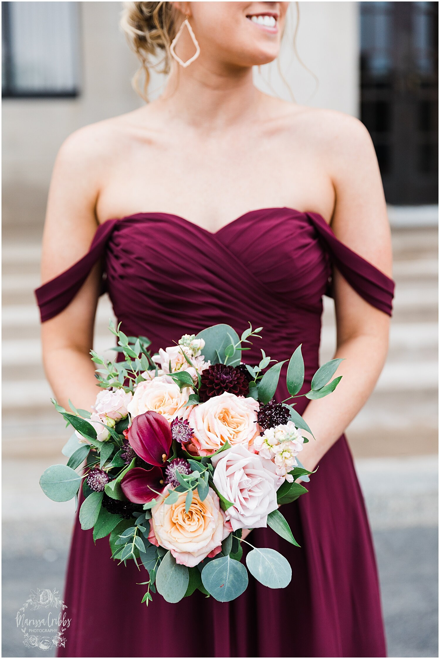 ANNA & LUKE MARRIED BLOG | MARISSA CRIBBS PHOTOGRAPHY | WESTON RED BARN FARM_9408.jpg