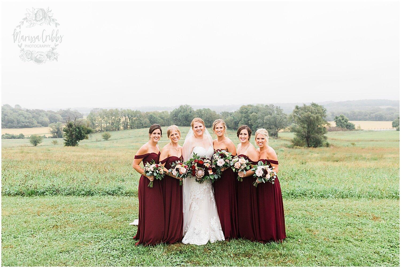 ANNA & LUKE MARRIED BLOG | MARISSA CRIBBS PHOTOGRAPHY | WESTON RED BARN FARM_9414.jpg