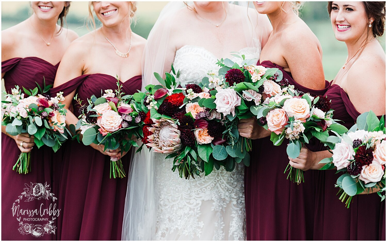 ANNA & LUKE MARRIED BLOG | MARISSA CRIBBS PHOTOGRAPHY | WESTON RED BARN FARM_9415.jpg
