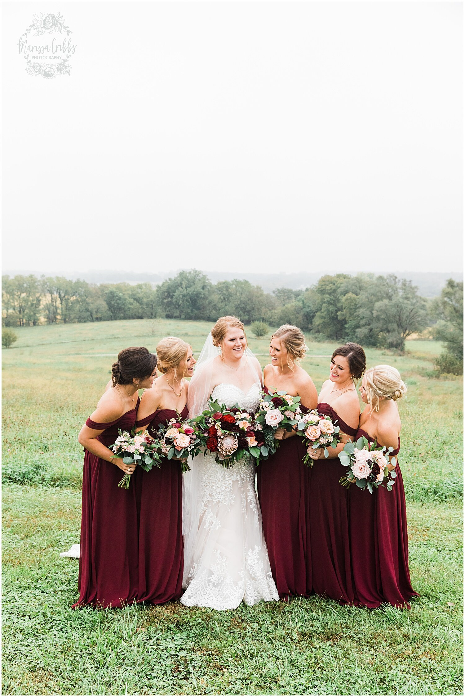 ANNA & LUKE MARRIED BLOG | MARISSA CRIBBS PHOTOGRAPHY | WESTON RED BARN FARM_9416.jpg