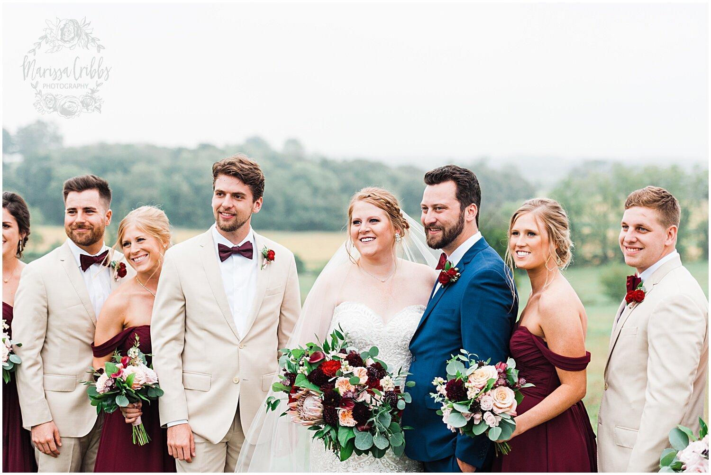 ANNA & LUKE MARRIED BLOG | MARISSA CRIBBS PHOTOGRAPHY | WESTON RED BARN FARM_9417.jpg