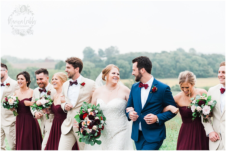 ANNA & LUKE MARRIED BLOG | MARISSA CRIBBS PHOTOGRAPHY | WESTON RED BARN FARM_9419.jpg
