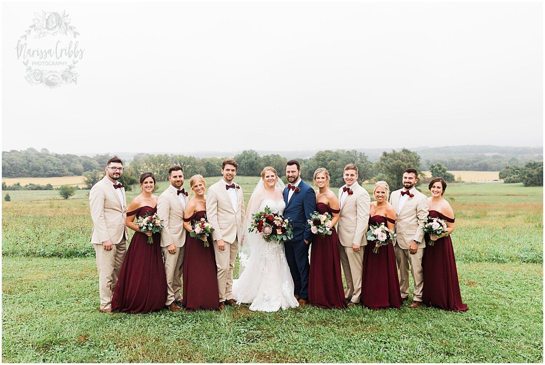ANNA & LUKE MARRIED BLOG | MARISSA CRIBBS PHOTOGRAPHY | WESTON RED BARN FARM_9418.jpg