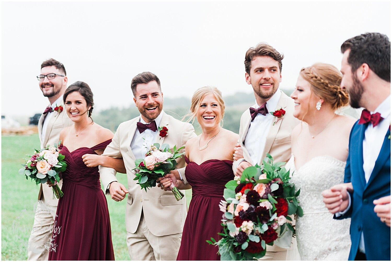 ANNA & LUKE MARRIED BLOG | MARISSA CRIBBS PHOTOGRAPHY | WESTON RED BARN FARM_9421.jpg