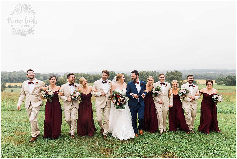 ANNA & LUKE MARRIED BLOG | MARISSA CRIBBS PHOTOGRAPHY | WESTON RED BARN FARM_9420.jpg