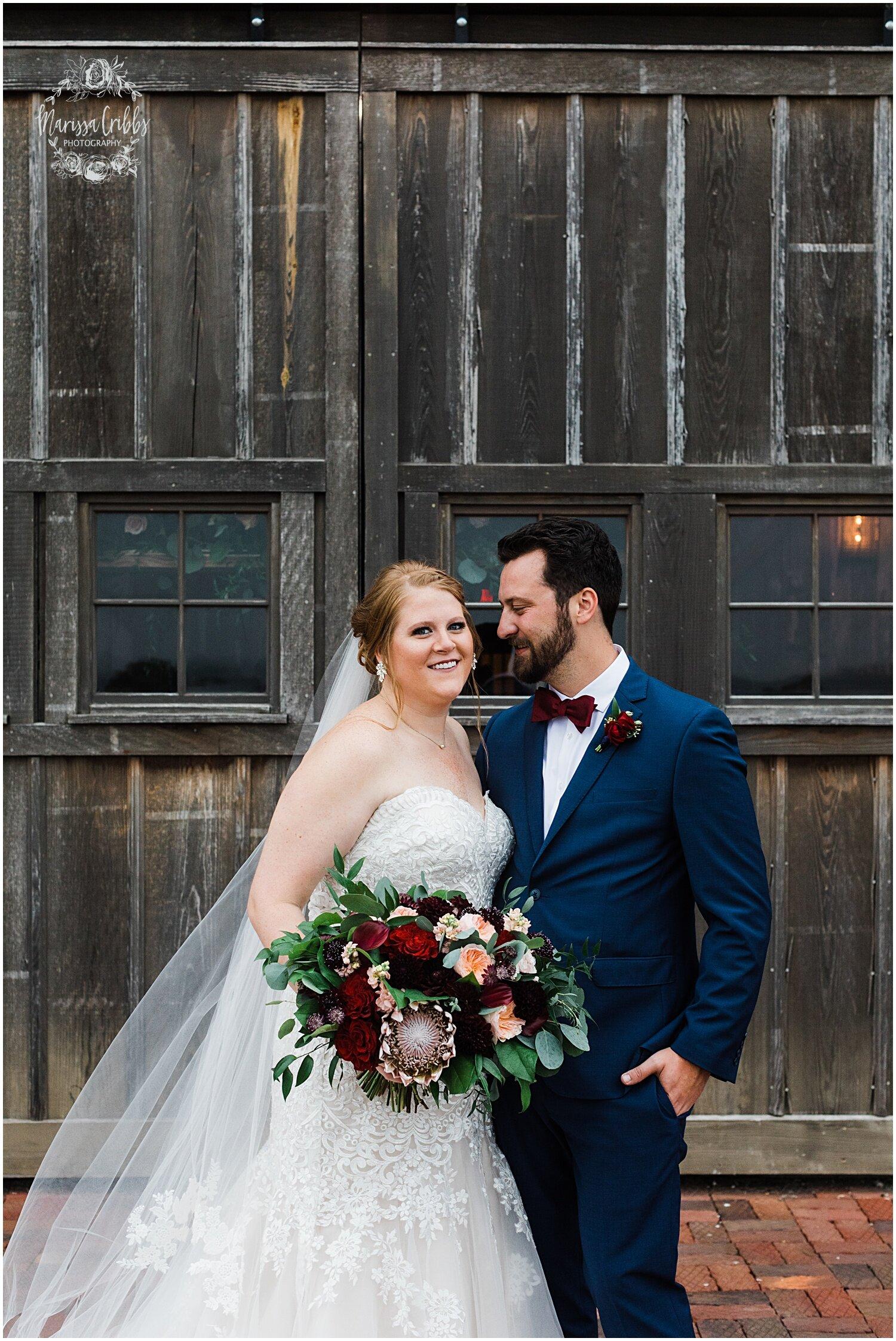 ANNA & LUKE MARRIED BLOG | MARISSA CRIBBS PHOTOGRAPHY | WESTON RED BARN FARM_9423.jpg