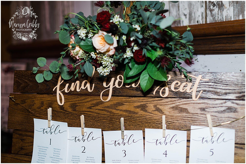 ANNA & LUKE MARRIED BLOG | MARISSA CRIBBS PHOTOGRAPHY | WESTON RED BARN FARM_9427.jpg