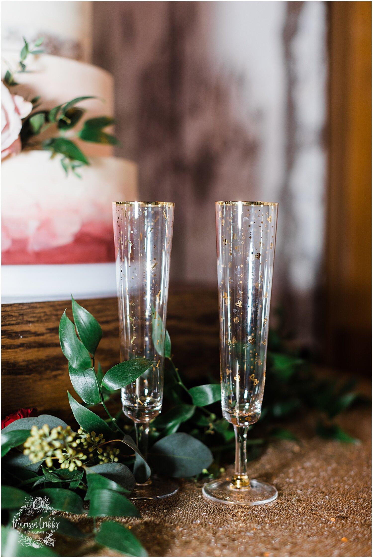 ANNA & LUKE MARRIED BLOG | MARISSA CRIBBS PHOTOGRAPHY | WESTON RED BARN FARM_9432.jpg