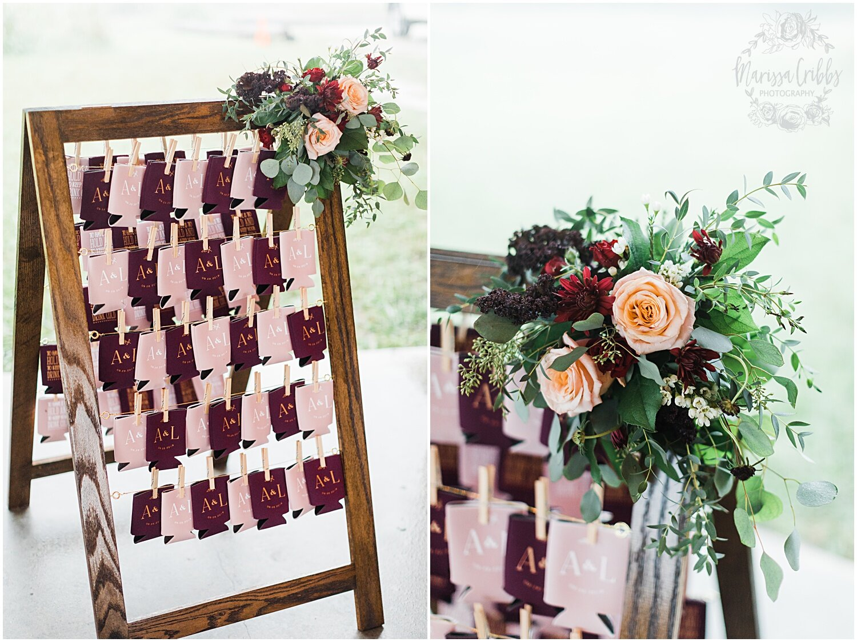 ANNA & LUKE MARRIED BLOG | MARISSA CRIBBS PHOTOGRAPHY | WESTON RED BARN FARM_9435.jpg