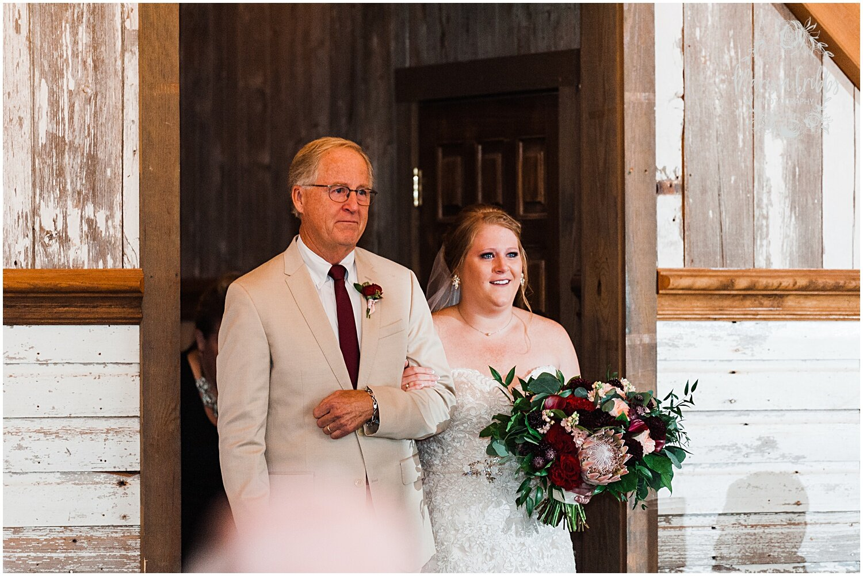 ANNA & LUKE MARRIED BLOG | MARISSA CRIBBS PHOTOGRAPHY | WESTON RED BARN FARM_9438.jpg