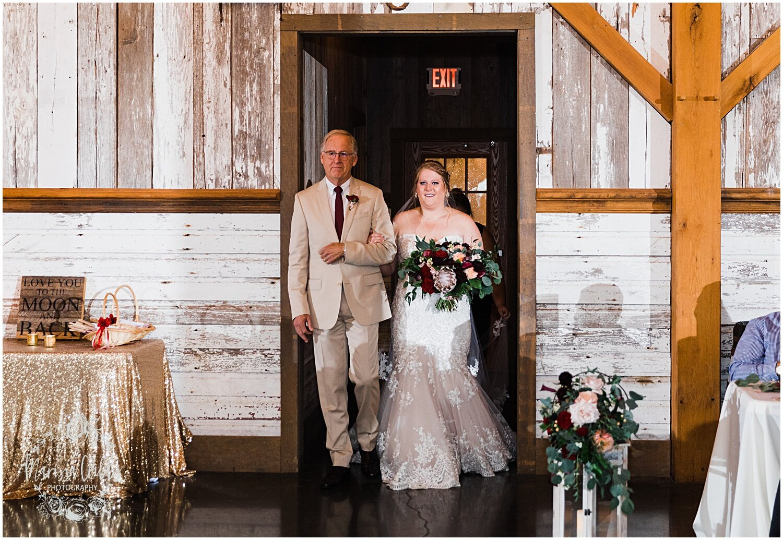 ANNA & LUKE MARRIED BLOG | MARISSA CRIBBS PHOTOGRAPHY | WESTON RED BARN FARM_9439.jpg