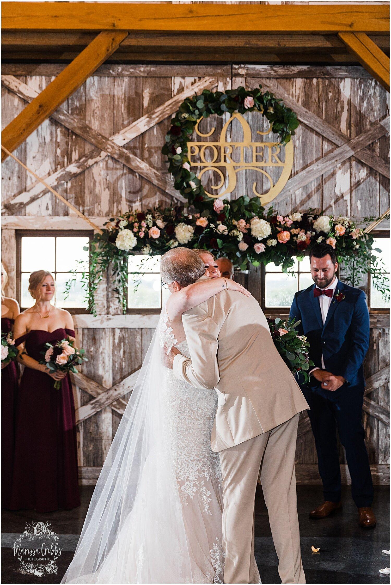 ANNA & LUKE MARRIED BLOG | MARISSA CRIBBS PHOTOGRAPHY | WESTON RED BARN FARM_9440.jpg