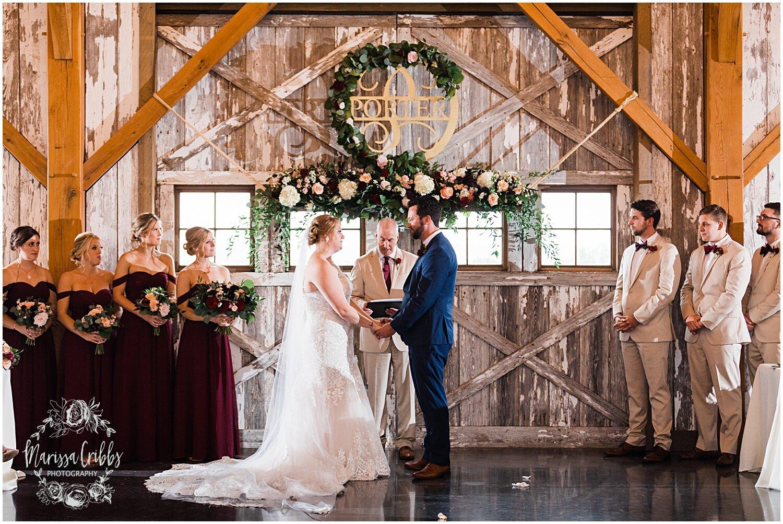 ANNA & LUKE MARRIED BLOG | MARISSA CRIBBS PHOTOGRAPHY | WESTON RED BARN FARM_9442.jpg