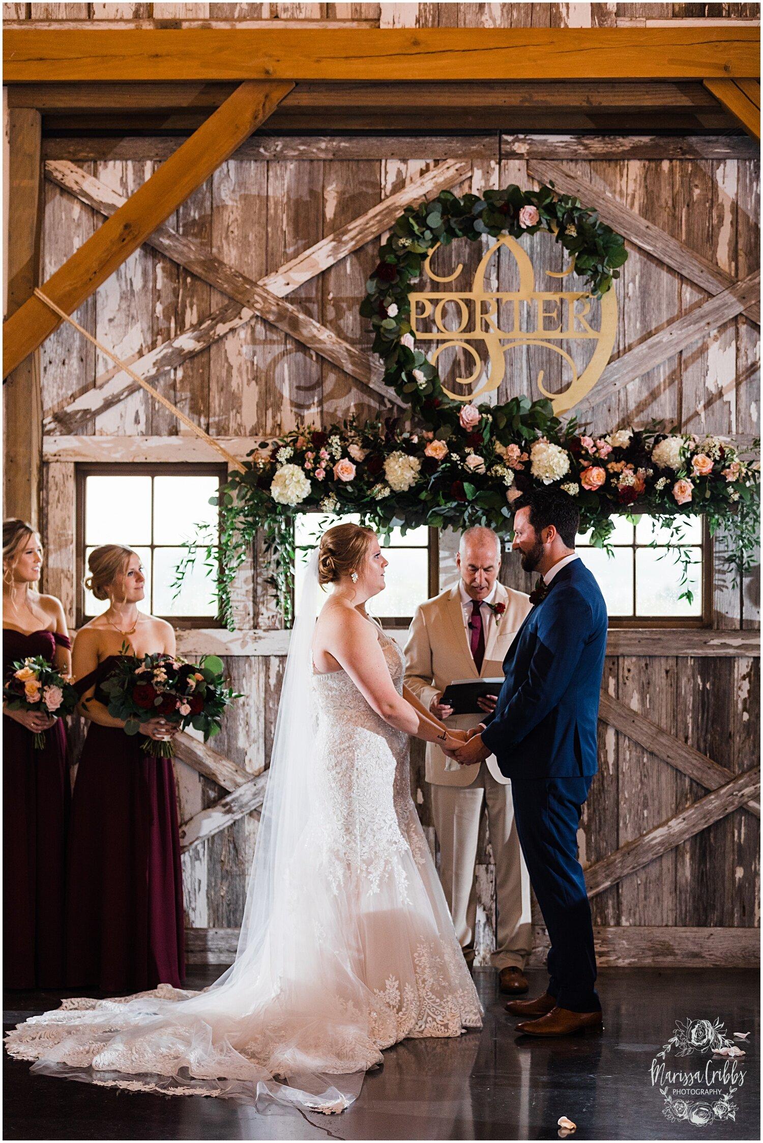 ANNA & LUKE MARRIED BLOG | MARISSA CRIBBS PHOTOGRAPHY | WESTON RED BARN FARM_9441.jpg
