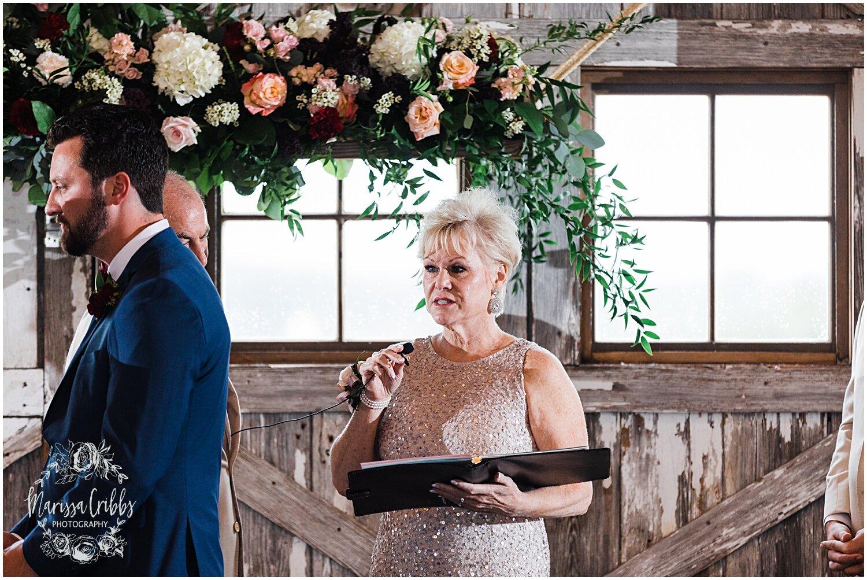 ANNA & LUKE MARRIED BLOG | MARISSA CRIBBS PHOTOGRAPHY | WESTON RED BARN FARM_9443.jpg