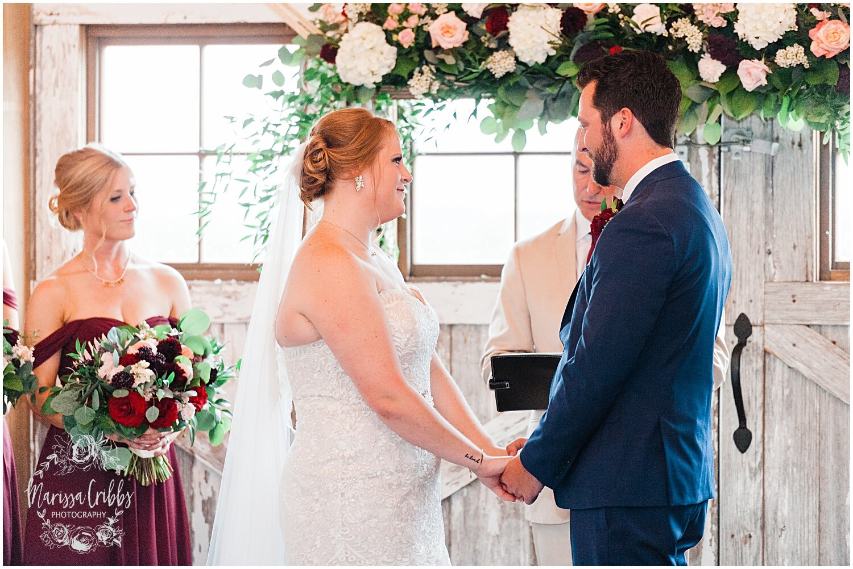 ANNA & LUKE MARRIED BLOG | MARISSA CRIBBS PHOTOGRAPHY | WESTON RED BARN FARM_9444.jpg
