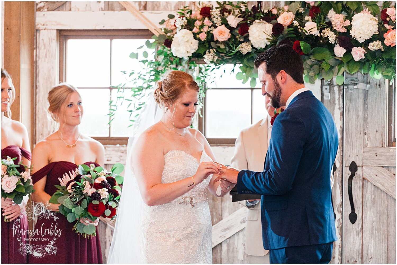 ANNA & LUKE MARRIED BLOG | MARISSA CRIBBS PHOTOGRAPHY | WESTON RED BARN FARM_9447.jpg