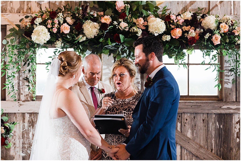 ANNA & LUKE MARRIED BLOG | MARISSA CRIBBS PHOTOGRAPHY | WESTON RED BARN FARM_9448.jpg