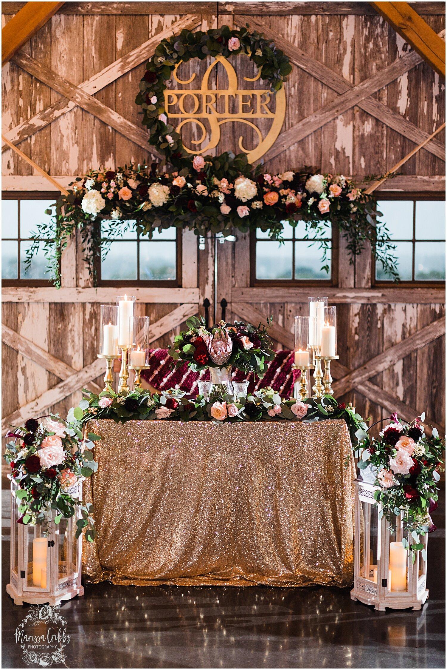 ANNA & LUKE MARRIED BLOG | MARISSA CRIBBS PHOTOGRAPHY | WESTON RED BARN FARM_9456.jpg