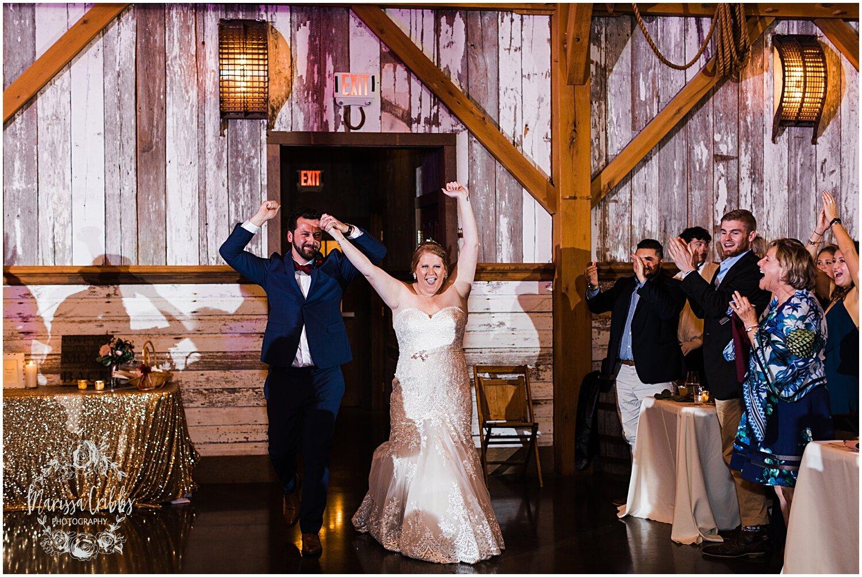 ANNA & LUKE MARRIED BLOG | MARISSA CRIBBS PHOTOGRAPHY | WESTON RED BARN FARM_9460.jpg