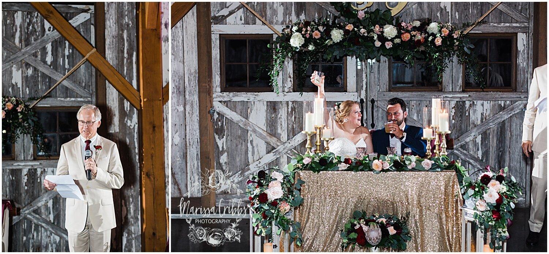 ANNA & LUKE MARRIED BLOG | MARISSA CRIBBS PHOTOGRAPHY | WESTON RED BARN FARM_9463.jpg