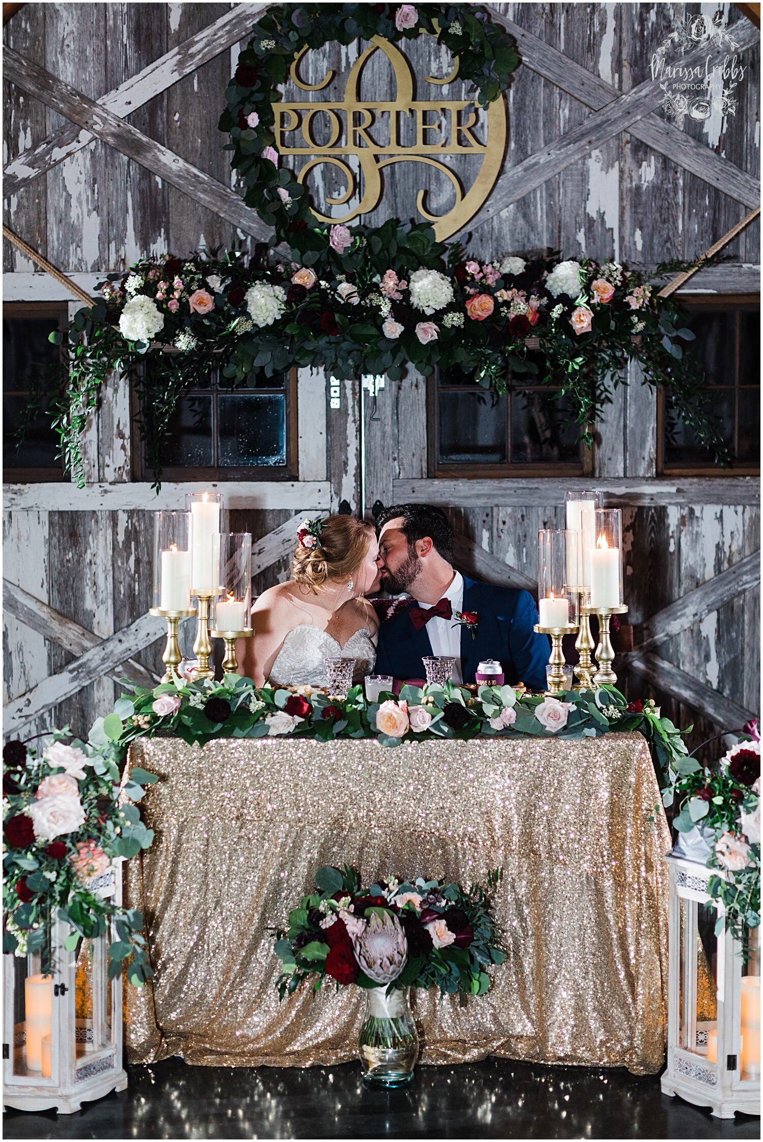 ANNA & LUKE MARRIED BLOG | MARISSA CRIBBS PHOTOGRAPHY | WESTON RED BARN FARM_9462.jpg
