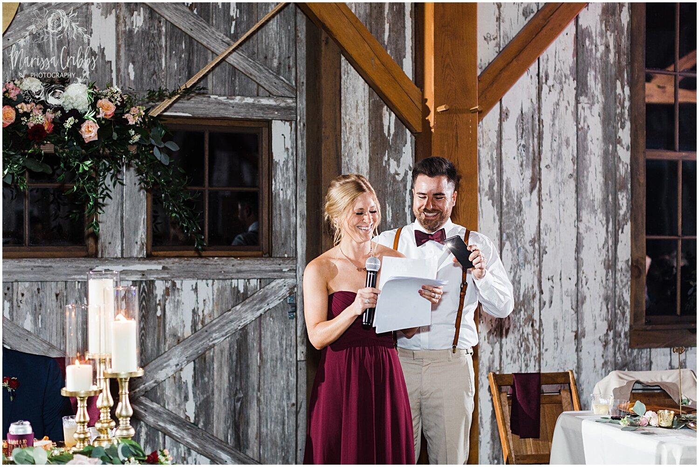 ANNA & LUKE MARRIED BLOG | MARISSA CRIBBS PHOTOGRAPHY | WESTON RED BARN FARM_9464.jpg
