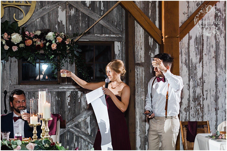 ANNA & LUKE MARRIED BLOG | MARISSA CRIBBS PHOTOGRAPHY | WESTON RED BARN FARM_9466.jpg