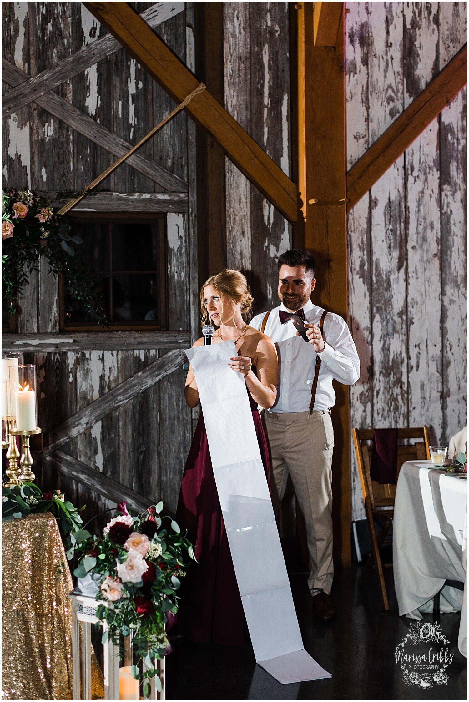 ANNA & LUKE MARRIED BLOG | MARISSA CRIBBS PHOTOGRAPHY | WESTON RED BARN FARM_9465.jpg