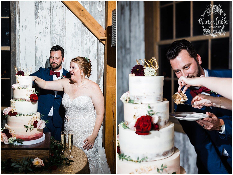 ANNA & LUKE MARRIED BLOG | MARISSA CRIBBS PHOTOGRAPHY | WESTON RED BARN FARM_9469.jpg
