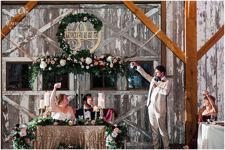 ANNA & LUKE MARRIED BLOG | MARISSA CRIBBS PHOTOGRAPHY | WESTON RED BARN FARM_9468.jpg